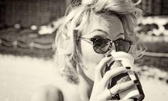 JAN Magazine May 2013 - Actrice Loes Haverkort - Photography Roger Neve - Styling Charissa Hogerheijde - Hair & Makeup Judith Neyens
