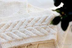IMG_6893 Headbands, Knitting Patterns, Crochet, Barn, Crafts, Diagram, Gardening, Fashion, Hardanger