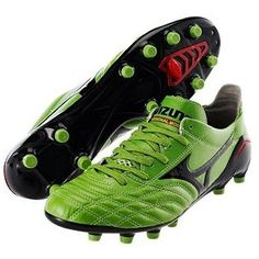 047be8e84d0 9 great mizuno images