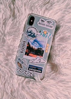 VSCO Aesthetic Stickers Pack of 50 -You can find Phone covers and more on our website.VSCO Aesthetic Stickers Pack of 50 - Cute Phone Cases, Iphone Phone Cases, Clear Phone Cases, Iphone Ringtone, Custom Iphone Cases, Personalized Phone Cases, Iphone Charger, Cute Cases, Iphone 8 Cases
