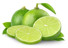 El limón es muy rico en minerales entre los que se destacan el potasio, magnesio, calcio y fósforo. También es buenísimo para preparar aderezos.