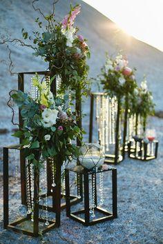 Выездная церемония, выездная регистрация, арка для выездной церемонии, цветочная арка, wedding ceremony, wedding registration, wedding decor registration, космическая свадьба, space wedding