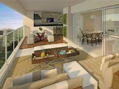 Condomínio Edifício Splendor - R. Tres de Maio, 420 - Vila Mariana   123i