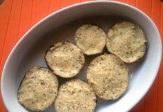 Feta, Zucchini, Paleo, Cookies, Vegetables, Desserts, Food Ideas, Bulgur, Crack Crackers