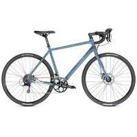 Trek Crossrip Elite 2014 Cyclocross Bike