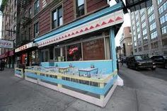 lupe's - Google Search