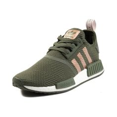 55de3ba538fa 10 Top Nmd Adidas Women Outfit images