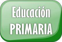 Recursos educatius digitals