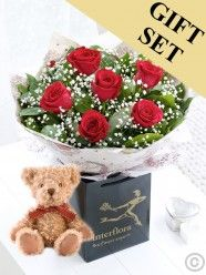 Send flowers with Flowers. Flower Delivery available in Dublin and nationwide. Dublin, Anniversary Flowers, Flowers Delivered, Send Flowers, Kisses, Venus, Cork, Beautiful Flowers