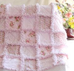 girl quilts - Google Search