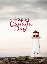 Sunrise at Peggy's Cove Lighthouse in the maritime province of Nova Scotia. Photograph by Shawn Kent, artistic changes and saying by Second Twirl. Canadian Things, I Am Canadian, Canadian History, Province Du Canada, All About Canada, Costa, Canada Holiday, Canada 150, Happy Canada Day
