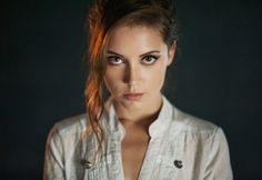"Portrait - model: Xenia Kokoreva   photo by: Maxim Maximov  FB: <a href=""https://www.facebook.com/the.maksimov"">facebook.com/the.maksimov</a> BK: <a href=""https://vk.com/themaksimov"">vk.com/themaksimov</a> Flickr: <a href=""https://www.flickr.com/photos/52602707@N08/"">flickr.com</a> Instagram: <a href=""https://instagram.com/the.maksimov"">instagram.com/the.maksimov</a>"