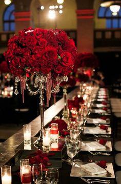JX3 Events & Entertainment - DJ - Lake Worth - Wedding.com