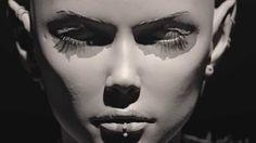 CGI Modeling Demoreel HD: 3d Character by Philip Harris Genois