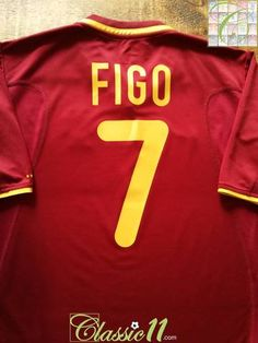 f65bab4793b 31 Best Stuff to Buy images | Football shirts, Vintage nike ...