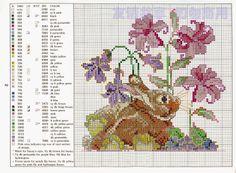 350748-24003-64061082--u947a7.jpg 1,600×1,173 pixels