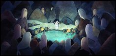 6 tips for crafting a spell-binding animation