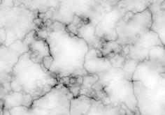 Tendance marbre : 30 textures gratuites à télécharger | Do It Yvette