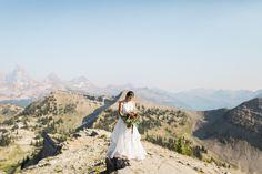 Jadie Jo Photography   Grand Targhee Resort Wedding, Morgan & Kaden Absolutely Stunning, Got Married, Wedding Dresses, Photography, Image, Bride Dresses, Bridal Gowns, Photograph, Weeding Dresses