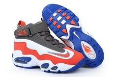 https://www.kengriffeyshoes.com/ken-griffey-shoes-13-p-1095.html Only$74.40 KEN GRIFFEY #SHOES 13 #Free #Shipping!
