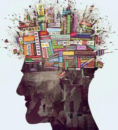 ...leer es bueno para tu cerebro? Beneficios de la lectura para la memoria, agilidad y salud mental.
