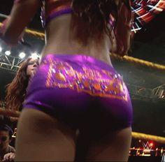 Sasha NXT gifs 002