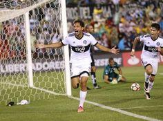 Tigo Sports Paraguay: noticias de fútbol, información deportiva y más