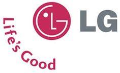 Mundo Das Marcas: LG