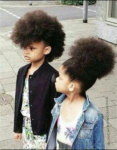 natural cuties