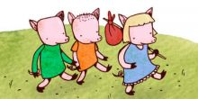 Fairy Tale Story Book, Fairy Tales, Daily 5, Language, Teaching, Books, Fictional Characters, Livros, Speech And Language