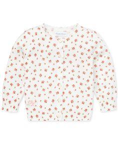 - Adult T-Shirt XL 3dRose Danita Delimont Metal Enamel Suns for Sale ts/_314565 Decor