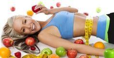 От скорости вашего метаболизма, или обмена веществ, напрямую зависит ваш внешний вид. Как ускорить метаболизм? Вот несколько практических рекомендаций