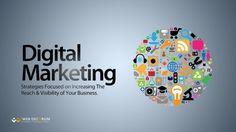 Why every small Business Need Digital Marketing? | Hemant Yadav | LinkedIn