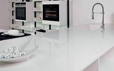 Sapienstone | DK stone design | Israel