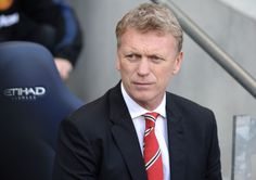 Alan Hansen warns David Moyes: Manchester United on verge of losing title