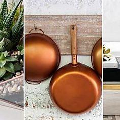 Detalhes fazem toda a diferença na hora de decorar a sua casa. Veja 7 dicas da Rio Decor!