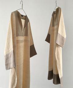 Ethinic Wear, Kaftan Style, Men's Fashion, Fashion Outfits, Plantation Homes, Layering Outfits, Kurta Designs, Jil Sander, Kurtis