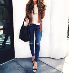 Jeans >>>