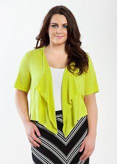 87e7b855cacf  tøj til  store  kvinder Plus Størrelse Mode For Kvinder