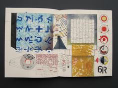 Terence Mckenna, Artist Sketchbook, Ely, Mark Making, Bookbinding, Charts, Book Art, Concrete, Poetry