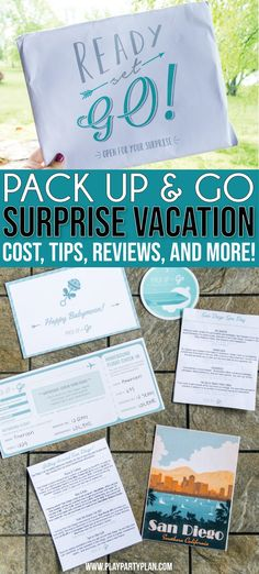 Looking for fun surprise vacation ideas for husband boyfriend or even a trip w Family Travel Tips Vacation Ideas, Maui Vacation, Amazing Destinations, Vacation Destinations, Suprises For Husband, Travel With Kids, Family Travel, Pack Up And Go, Surprise Boyfriend