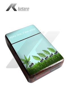 Sample Cigarette Case Wood design My eyes Low. Contact Person call : 0822 9880 3718 Blackberry messenger pin : 5355F9A0