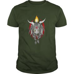 Baphomet v1 #gift #ideas #Popular #Everything #Videos #Shop #Animals #pets #Architecture #Art #Cars #motorcycles #Celebrities #DIY #crafts #Design #Education #Entertainment #Food #drink #Gardening #Geek #Hair #beauty #Health #fitness #History #Holidays #events #Home decor #Humor #Illustrations #posters #Kids #parenting #Men #Outdoors #Photography #Products #Quotes #Science #nature #Sports #Tattoos #Technology #Travel #Weddings #Women
