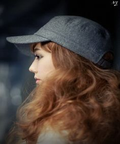 온라인바카라후기// FV43。COM //온라인카지노엑스프로 Bucket Hat, Hats, Fashion, Moda, Bob, Hat, Fashion Styles, Fashion Illustrations, Hipster Hat