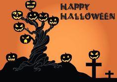 Halloween Graveyard, Halloween Toys, Halloween Vector, Halloween Party Supplies, Halloween Costume Accessories, Halloween Banner, Halloween Party Costumes, Halloween Pictures, Happy Halloween