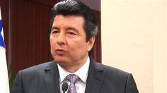 Ex presidente de la Corte Suprema de Panamá es condenado a pena de 5 años