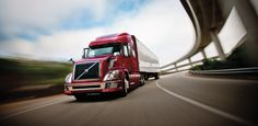 Volvo Trucks is one of the largest truck brands in the world. We sell vehicles and services in more than 140 countries. Kenworth Trucks, Volvo Trucks, Mack Trucks, Big Trucks, Large Truck, Long Haul, Vans, Vehicles, Pictures