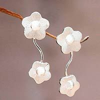 Buttercups from @NOVICA, They help #artisans succeed worldwide.