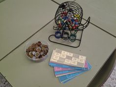 hago y comprendo: Bingo de las tablas de multiplicar Teaching Time, Bingo, Games, Ideas Para, Board Games, Kid Games, Multiplication Tables, Blue Prints, Childhood Games