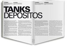 SOS by Guillem Casasús Xercavins, via Behance